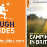 Competition: Rough Guides Book Giveaway!