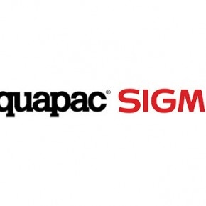 Aquapac-Sigma Imaging Competition