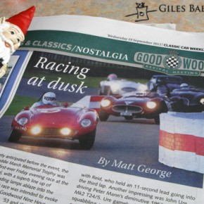 More Goodwood Revival In Print
