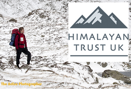 Alex Staniforth_Himalayan Trust