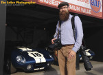 Episode #188 – Goodwood Revival Event Overview