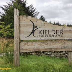 Episode #185 – OWPG AGM Kielder Weekend