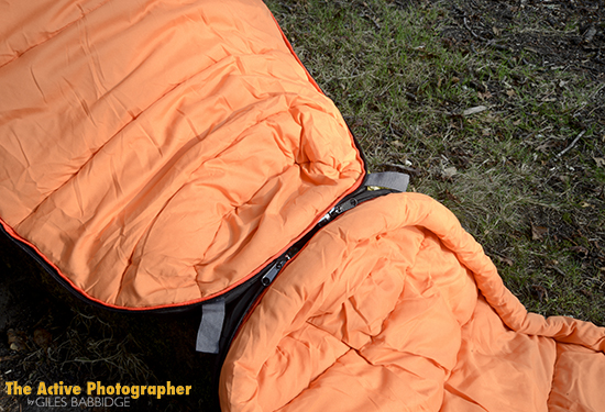 TAP_Vango Wilderness Mini_5_© Giles Babbidge Photography 201