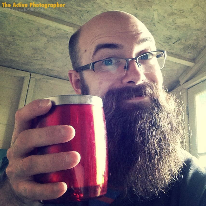 TAP_Babbin tea greeting_IMG_9087_© Giles Babbidge 2015