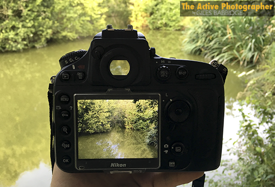 Q&A 500: How Can I Get People To Buy My Pictures?