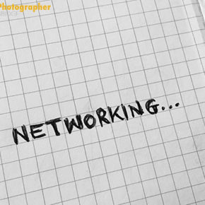 Episode #238: The Business Of Networking